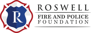 Roswell Fire and Police Foundation